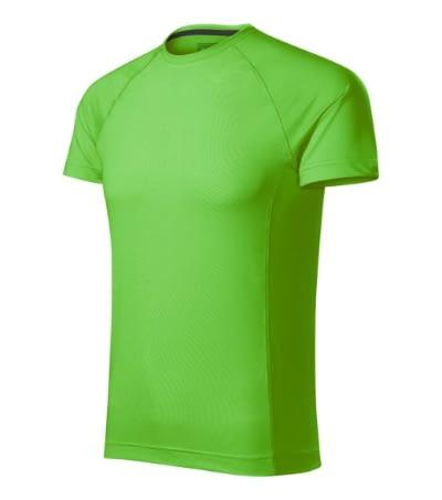 Laufshirt und Rennshirt bedrucken tirol