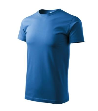 t-shirt druck tirol